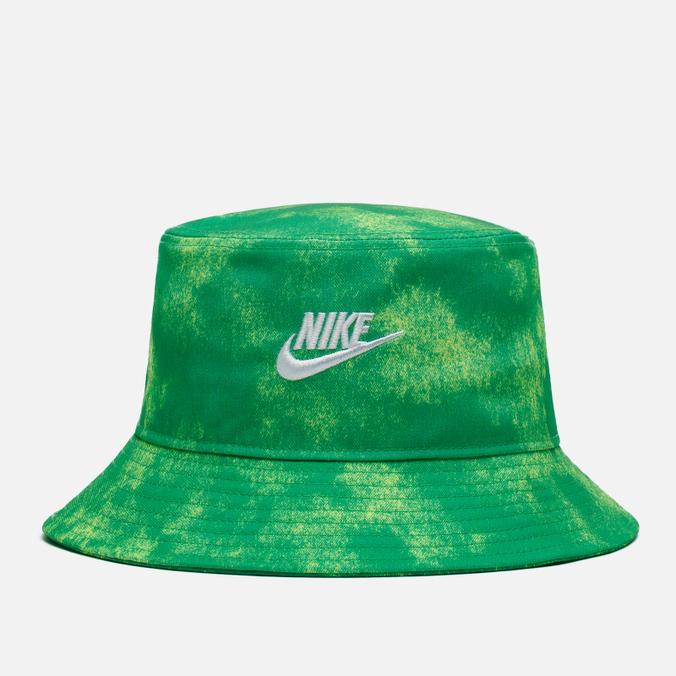 nike футболка для мальчиков nike futura размер 128 137 Панама Nike Futura Tie-Dye
