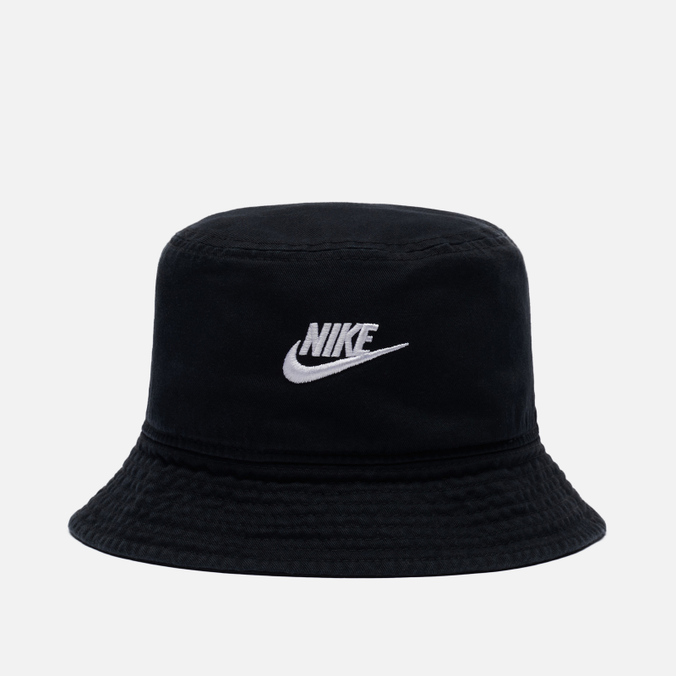 nike футболка для мальчиков nike futura размер 128 137 Панама Nike Futura Wash