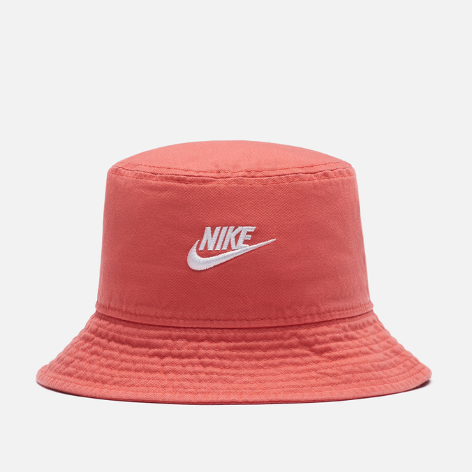 nike короткий комбинезон Панама Nike Futura Wash