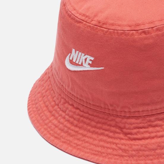Панама Nike Futura Wash Magic Ember