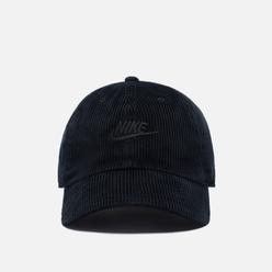 Кепка Nike H86 Futura Corduroy Black