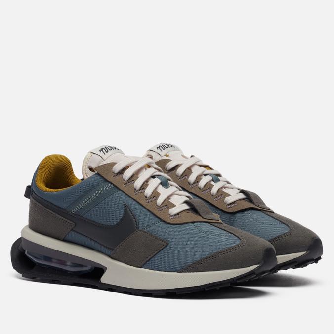 Кроссовки Nike Air Max Pre-Day LX