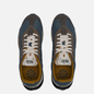 Кроссовки Nike Air Max Pre-Day LX Hasta/Anthracite/Iron Grey/Cave Stone фото - 1