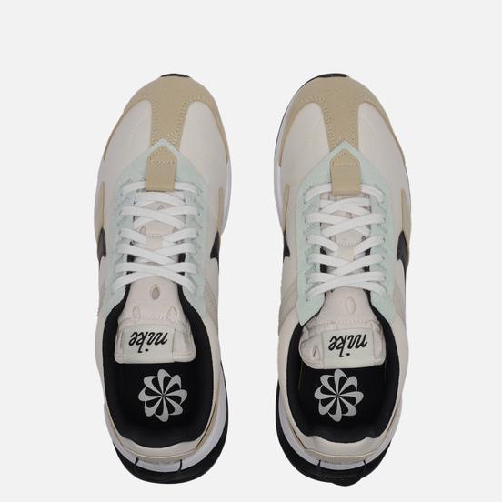 Кроссовки Nike Air Max Pre-Day LX Phantom/Black/Rattan/Light Bone