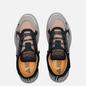 Кроссовки Nike ACG Air Nasu 2 Grey Fog/Metallic Silver/Melon Tint фото - 1