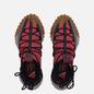 Кроссовки Nike ACG Mountain Fly Low Light Mulberry/Flash Crimson фото - 1