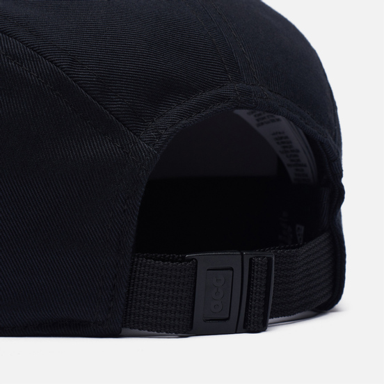 Кепка Nike ACG NRG AW84 Sustainable Black