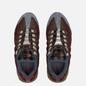 Мужские кроссовки Nike Air Max 95 Freddy Krueger Velvet Brown/University Red/Team Red фото - 1