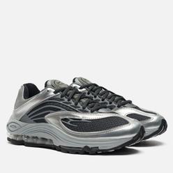 Мужские кроссовки Nike Air Tuned Max Smoke Grey/Black/Light Smoke Grey