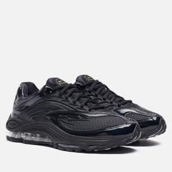 Мужские кроссовки Nike Air Tuned Max Black/Black/Black/Metallic Silver