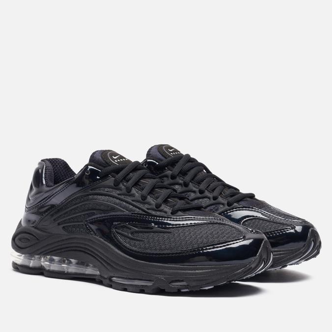 Мужские кроссовки Nike Air Tuned Max