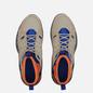 Мужские кроссовки Nike ACG Air Mowabb Birch/Bright Mandarin/Hyper Royal/Rattan фото - 1