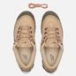 Мужские кроссовки Nike Wmns Lahar Low Hemp/Smoke/Grain/Orange фото - 1