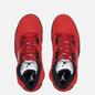 Мужские кроссовки Jordan Air Jordan 5 Retro Raging Bull Red Varsity Red/Black/White фото - 1