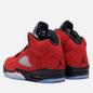 Мужские кроссовки Jordan Air Jordan 5 Retro Raging Bull Red Varsity Red/Black/White фото - 2
