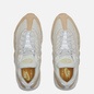 Женские кроссовки Nike Air Max 95 Coconut Milk Sail/Light Zitron/Coconut Milk/Lemon Drop фото - 1