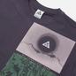 Мужская футболка Nike ACG NRG Nature Dark Raisin фото - 1