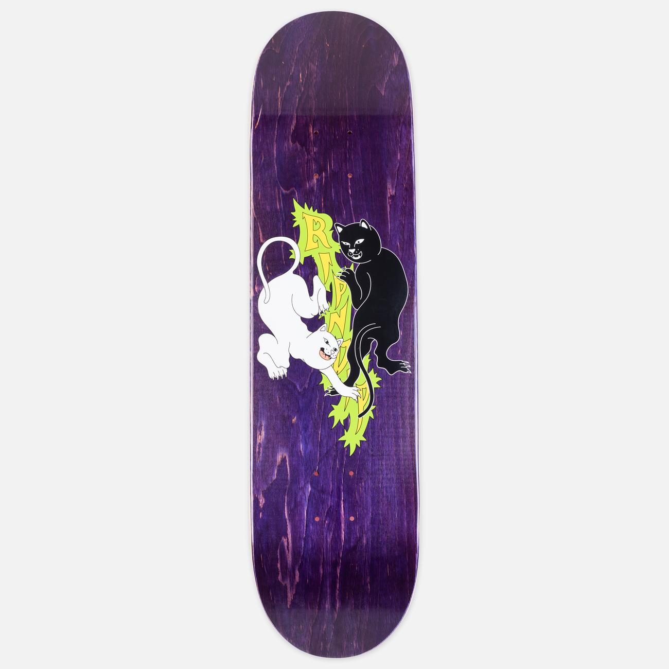 Дека RIPNDIP Feud Board Purple