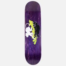 Дека RIPNDIP Feud Board Purple фото- 0