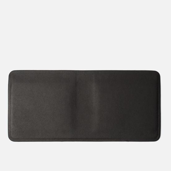 Держатель для карточек Arcteryx Veilance Casing Billfold Black