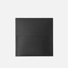Держатель для карточек Arcteryx Veilance Casing Card Wallet Black фото- 0