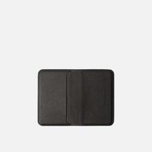 Держатель для карточек Arcteryx Veilance Casing Card Wallet Black фото- 1
