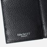 Держатель для карточек Hackett Elast Black фото- 3