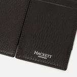 Держатель для карточек Hackett Elast Brown фото- 4