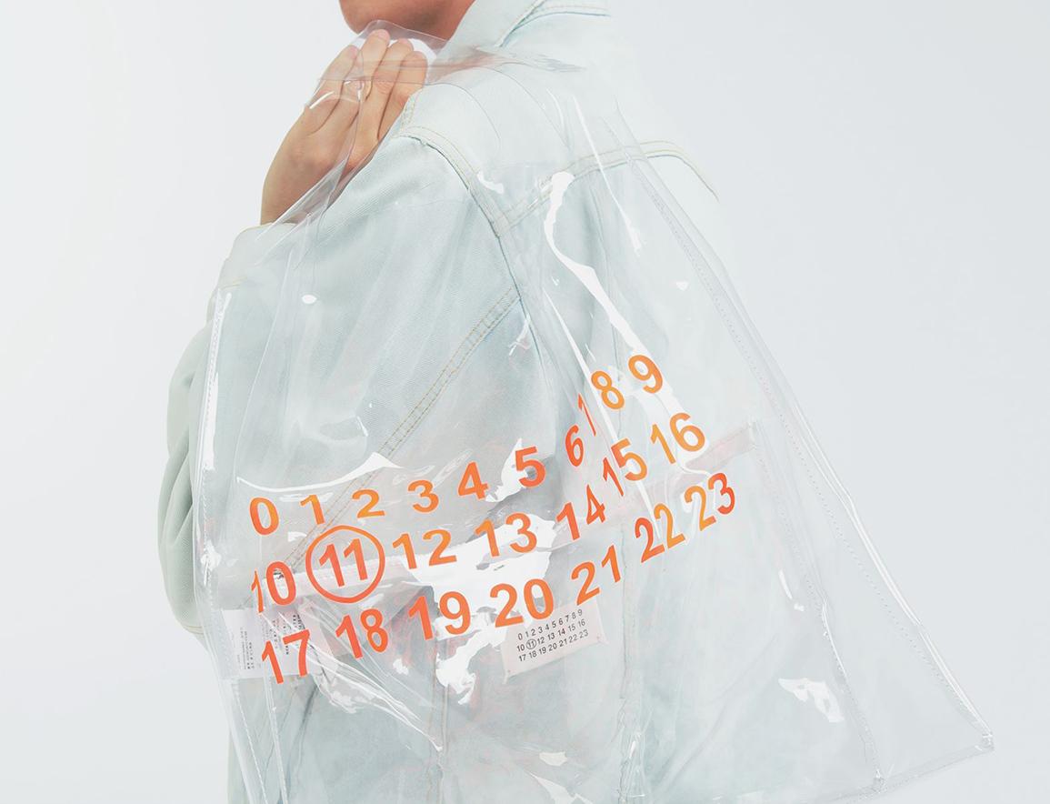 ef2f6ccac6a5 Brandshop.ru - интернет-магазин брендовой одежды, обуви и аксессуаров.
