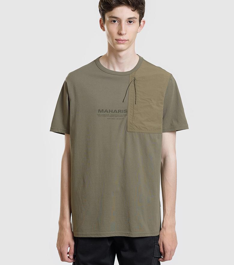 1d60d6552df Brandshop.ru - интернет-магазин брендовой одежды