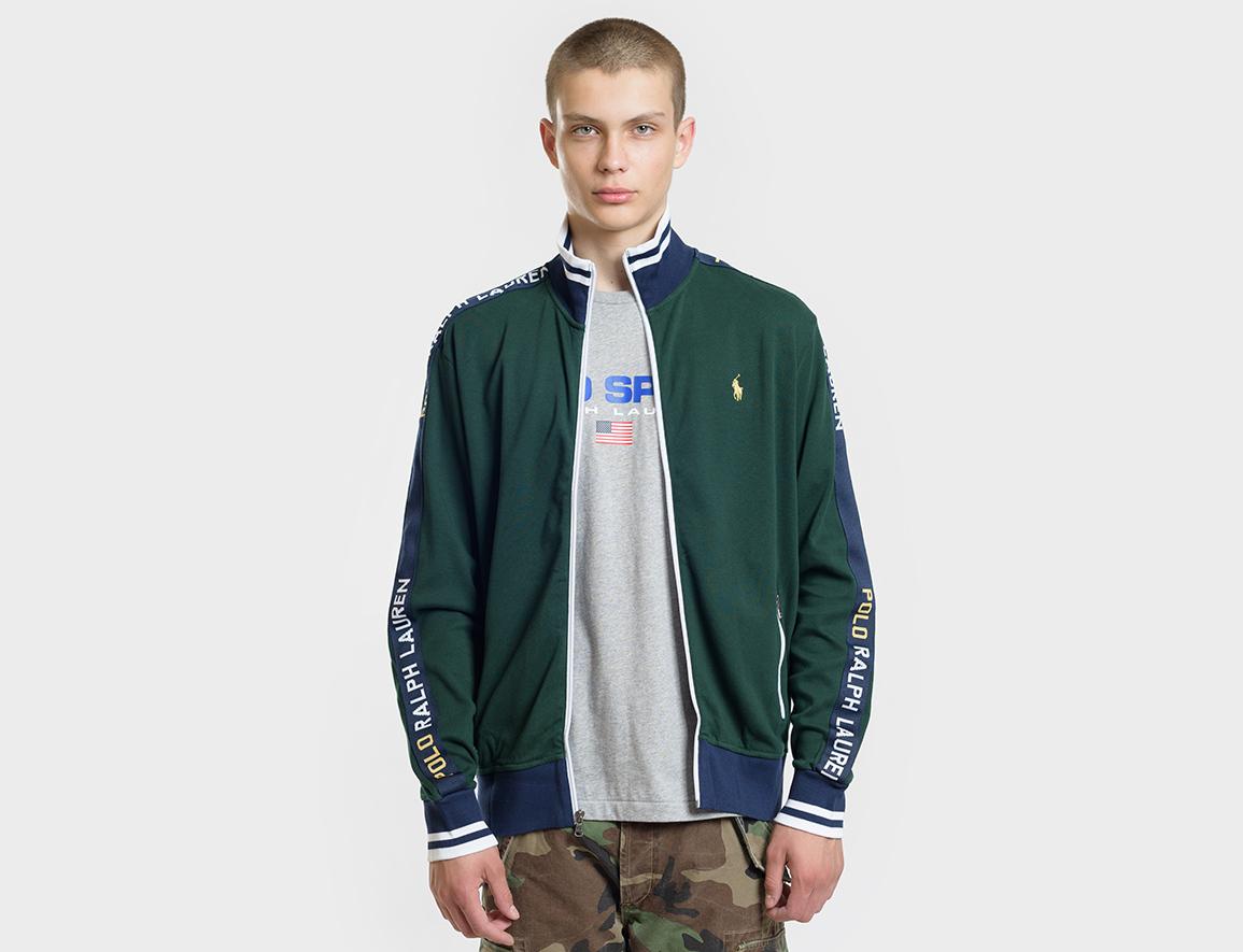 a7eeea509 Brandshop.ru - интернет-магазин брендовой одежды, обуви и аксессуаров.
