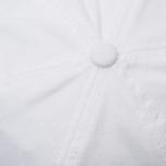 Детская кепка Hackett Numbers Baseball White фото- 3