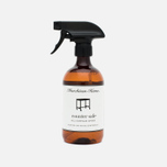 Чистящее средство для кухонных поверхностей Murchison-Hume Counter Safe 500ml фото- 0