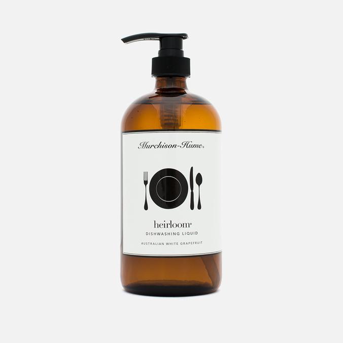 Средство для мытья посуды Murchison-Hume Heirloom 1 Liter