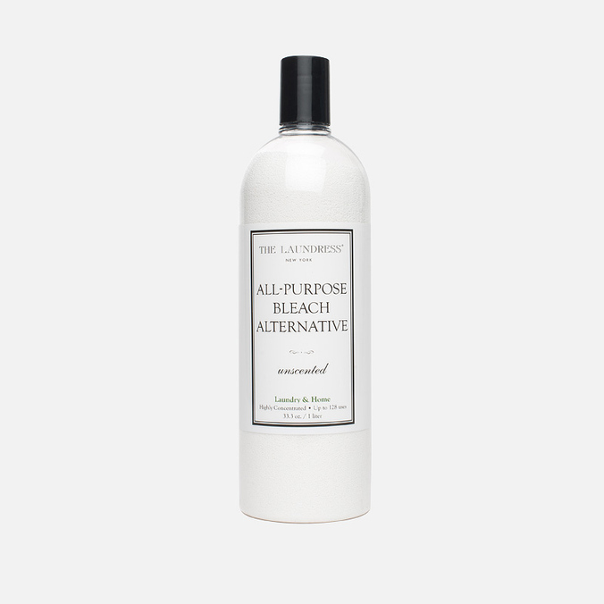 Средство для стирки The Laundress All-Purpose Bleach Alternative 1 liter