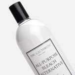 Средство для стирки The Laundress All-Purpose Bleach Alternative 1 liter фото- 1