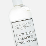 The Laundress All-Purpose Cleaning Concentrate Detergent 475ml photo- 1