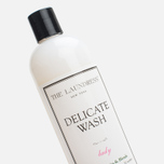The Laundress Delicate Wash Detergent 475ml photo- 1