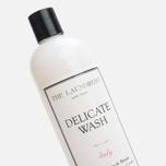 Средство для стирки The Laundress Delicate Wash 475ml фото- 1