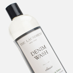 Средство для стирки The Laundress Denim Wash 475ml фото- 1