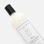 The Laundress Fabric Baby Detergent 1 Liter photo- 1