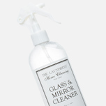 Чистящее средство для стекол и зеркал The Laundress Glass And Mirror Cleaner 475ml фото- 1