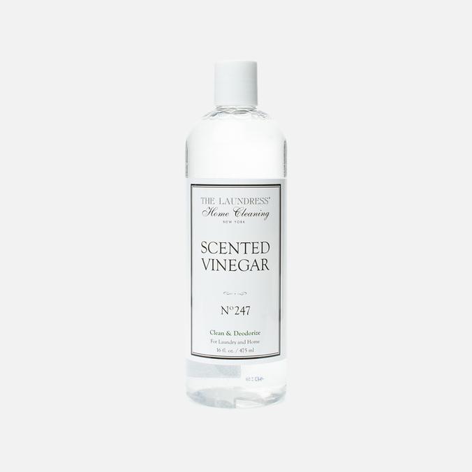 Чистящее средство на основе уксуса The Laundress Scented Vinegar 475ml