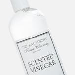 Чистящее средство на основе уксуса The Laundress Scented Vinegar 475ml фото- 1
