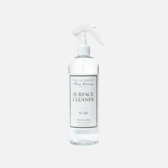 The Laundress Surface Cleaner Detergent 475 ml