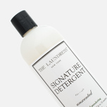 The Laundress Unscented Signature Detergent 475ml photo- 1