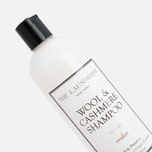 Средство для стирки The Laundress Wool & Cashmere Shampoo 475ml фото- 1