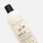 Средство для стирки The Laundress x Le Labo Santal 33 475ml фото- 1