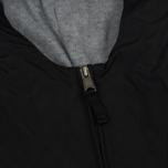 Детская куртка анорак Napapijri K Rainforest 1 Black фото- 1
