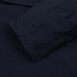 Детская куртка анорак Napapijri K Rainforest Summer Blue Marine фото- 3